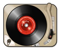 timbre_Vinyl