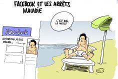 humour_maladie2