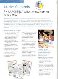 Philapostel_DNAS1