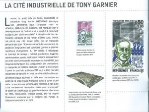17_Garnier1