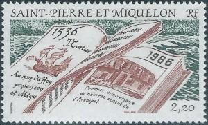 Jacques Cartier-4