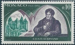 Rene de Chateaubriand-2
