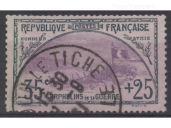 France_152