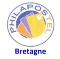logoPhiBret