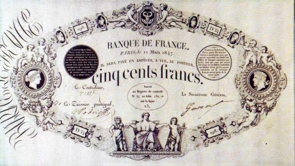 500_francs_1842