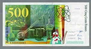 500_francs_1994_b
