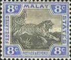 Malaisie_tigre5