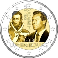 Num_Luxembourg_175ans_guillaume1er