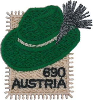 Brode3_Autriche_chapeau