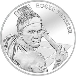 Num_Federer1