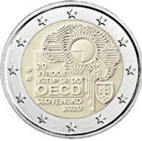Num_Slovaquie_OCDE